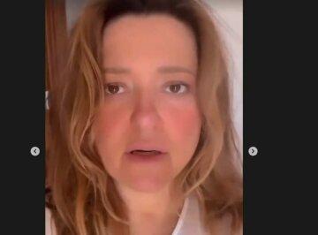 """Спор худеющей Могилевской с Анитой Луценко принял неожиданный оборот: """"Хочу признаться вам во всем..."""""""