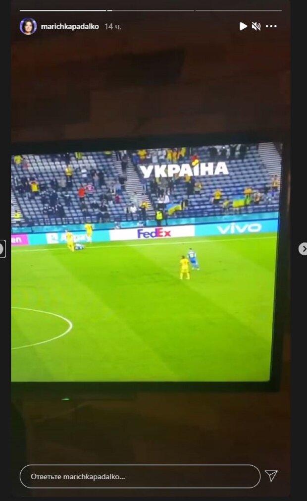 """Звезда """"1+1"""" Падалко показала свой немаленький особняк: """"Флаг Украины, камин и новогодняя иллюминация"""""""