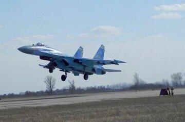 """""""Отжали прямо в полете"""": россияне присвоили себе военную гордость Украины"""