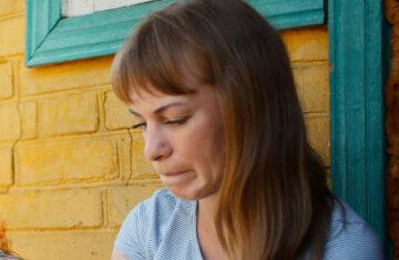 """Жертва копов в Кагарлыке раскрыла дикие детали после случившегося: """"Врачи не хотели..."""""""