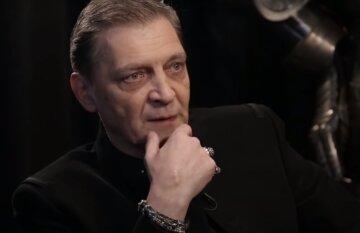 Олександр Невзоров
