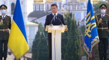 """Романенко розповів, чому День незалежності став безглуздим святом: """"порожній ритуал, який..."""""""