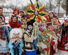 Старий Новий рік: традиції, ритуали, прикмети і ворожіння