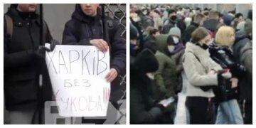 Предлагают увековечить: в Харькове в третий раз планируют переименовать проспект, детали