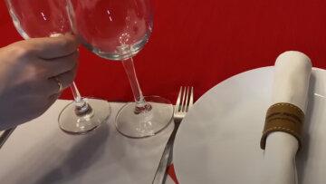 Как правильно накрыть новогодний стол, чтобы не разгневать Белого Быка: таролог дала важные советы