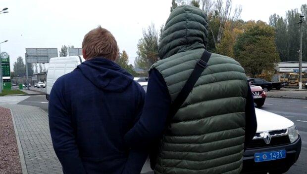 """Дерзкие похитители завелись в Одессе, младшему 15 лет: """"сначала снимают квартиру, а потом...."""""""