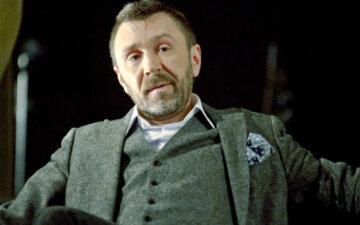 """Шнуров висловився про Зеленського, поставивши в приклад Путіна: """"він абсолютно..."""""""