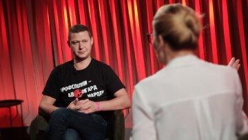 Чаплыга рассказал, как вынуть деньги из карманов украинцев