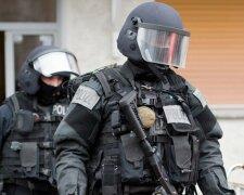 полиция12