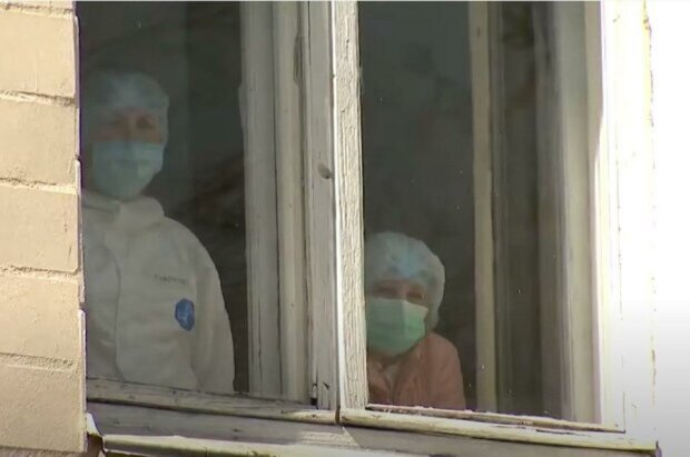 Під Одесою знайдений новий розсадник китайської зарази: заблоковані входи і виходи