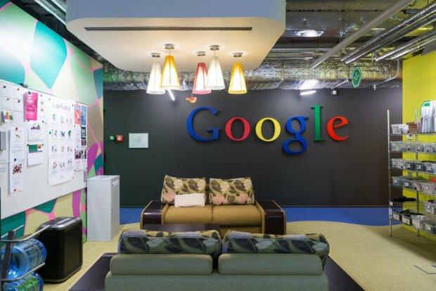 Работа в Google: бывший работник выдал всю правду, на самом деле все не так хорошо
