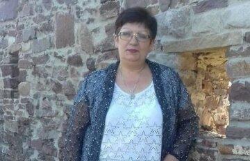 Українська заробітчанка поїхала до Польщі і впала в кому, рідні просять про допомогу