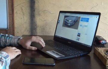"""В Киеве аферисты """"нагрели"""" украинцев на продаже несуществующих авто: """"получали деньги и..."""""""