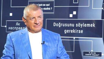 Баганець розповів, що змінилося в українській прокуратурі за 7 років