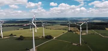 """НКРЭКУ инициирует недопустимые решения, усугубляющие кризис в """"зеленой"""" энергетике – инвесторы"""