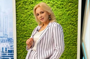 """Лилия Ребрик тронула украинцев новым обращением и фото: """"Пока имеете такую возможность..."""""""