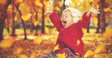 Астролог назвав головних щасливчиків кінця листопада: життя кардинально зміниться