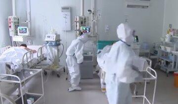 Нова хвиля епідемії на Одещині, реанімації забиті: тривожна заява