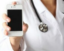 doctor-iphone-app.full_-600×350-e1542137355636