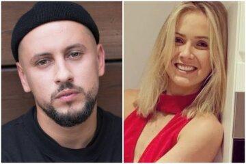 Элина Свитолина постебалась над Монатиком, чтобы насолить Ризатдиновой: кадры батла