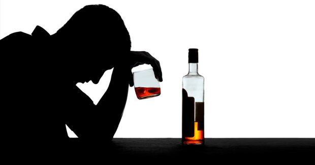 alcoholic-father