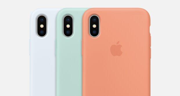Apple поставила хрест на останніх iPhone, названа причина