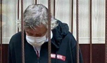 """Придушили, накачав наркотиками"": появилась новая ""версия"" в деле Ефремова"