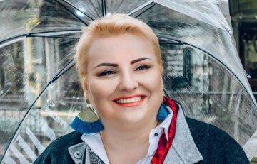 Актеры «Дизель шоу» показали последнее выступление Поплавской: Дьявольщина какая-то