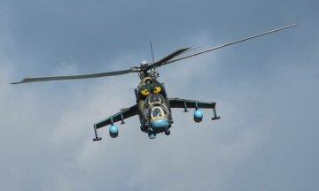 Українські сапери показали вправність: «Сіють поле з повітря», відео