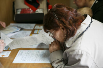 """""""Можно остаться без субсидии"""": правила начисления помощи изменились, что надо успеть сделать"""