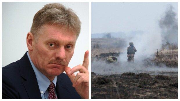 """Росія зірвалася на нові погрози: """"Якщо Україна вийде з Мінських угод..."""""""