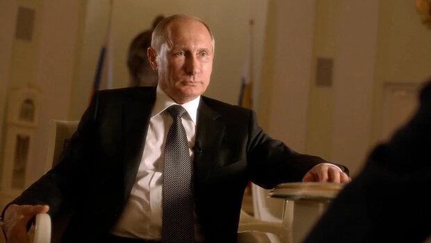 """Доля Путіна в руках Зеленського: """"До 2024 року..."""""""
