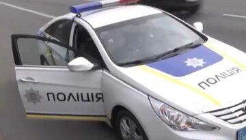 """Таксист розправився з жінкою в Києві, подробиці: """"вивіз клієнтку в лісосмугу і..."""""""