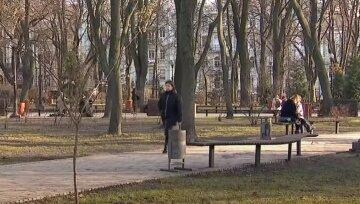 """Синоптик Наталка Діденко порадувала прогнозом і розповіла, коли можна ховати куртки: """"Запанує тепло"""""""