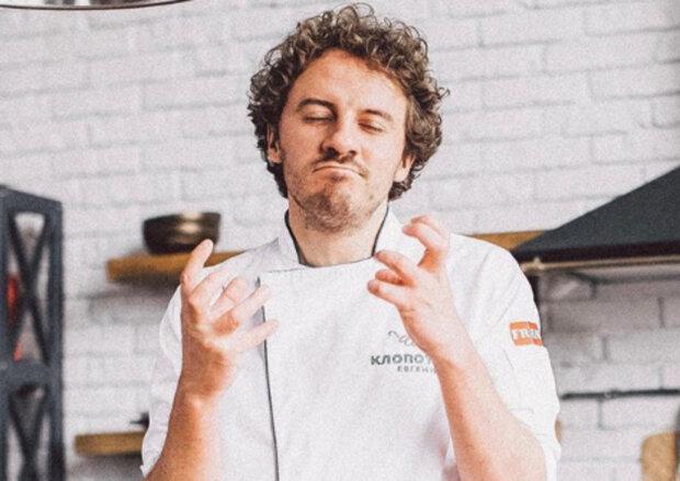 """Шеф-кухар Клопотенко навчив, як правильно запекти соковиту курочку з картоплею: """"Весь сенс у..."""""""