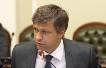 Юрий Чижмарь