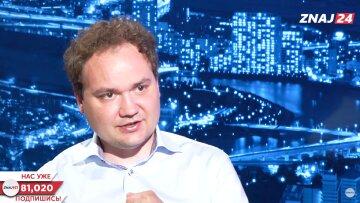 Мусієнко розповів, чим закінчилася зустріч Байдена з Путіним: «Про певні моменти домовлятимуться»