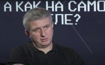 Наші олігархи дуже серйозно постаріли і втратили життєвий натиск, - Романенко