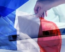 франция, выборы
