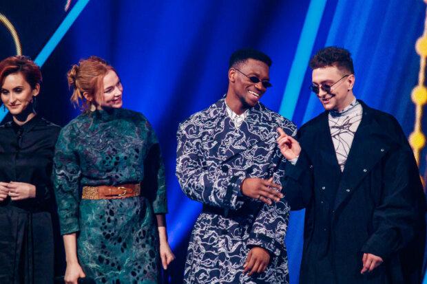 Фіналістів Нацвідбору на Євробачення «злили», з'явилося скандальне зізнання: «Ніколи більше не повернуся»