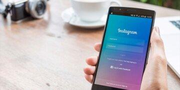 Власть над временем: как Instagram поможет быть продуктивнее