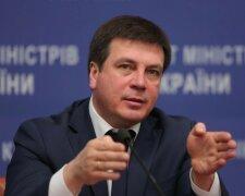 Зубко Геннадий Григорьевич: лоббизм и непрофессиональные законопроекты