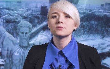 За рівнем накопичень Україна знаходиться на рівні бідних і стагнуючих країн, - Котенкова