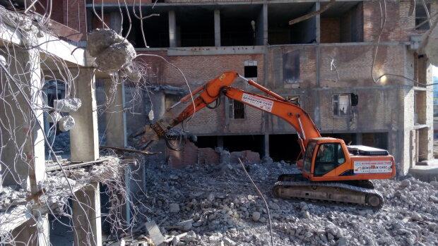 Масове знесення хрущовок гряде в Україні, з'явився небезпечний законопроект: що буде з квартирами