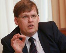 Павел Розенко: обманывал ли политик украинцев