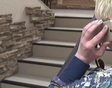 """Украинку """"развели"""" почти на 50 тысяч, как действовал мошенник: """"Хотела купить шампунь"""""""