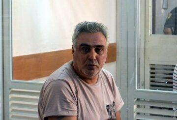 Саркисян-директор