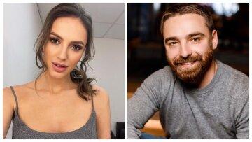 Отшитый Мишиной Тригубенко признался, что его связывает с красоткой из «Холостяка» Даной: «Да, так и было, она…»