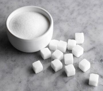 sugar-04