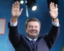 1100Янукович2